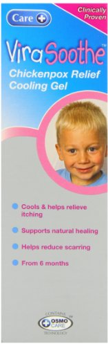 virasoothe-chickenpox-relief-cooling-gel-75g