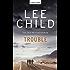 Trouble: Ein Jack-Reacher-Roman
