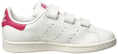 adidas Stan Smith Shoes   CG3619