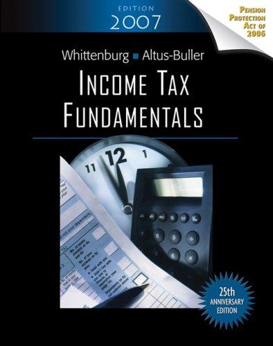 pkg-inc-tax-fund-turbo-tax-income-tax-fundamentals