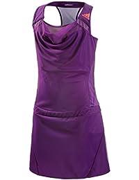 Suchergebnis auf für: tenniskleid mädchen: Bekleidung