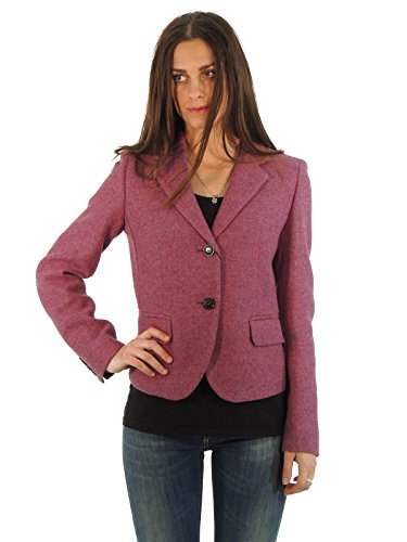 maxmara-weekend-gonzaga-giacca-donna-monopetto-in-lana-50460653-it42-viola