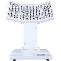 ZJchao Photon LED Lichttherapie Anti-Ageing Gesichtspflege Salon Behandlung Maschine Lampe preisvergleich bei billige-tabletten.eu