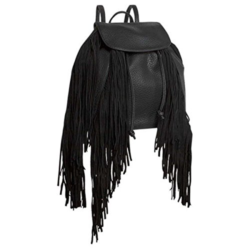 BOLSO PEPE JEANS - PL030603-999