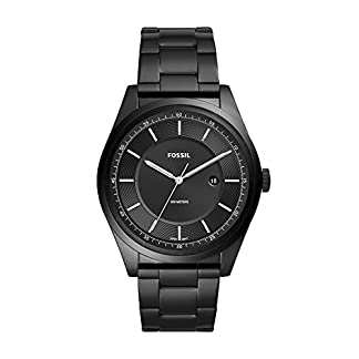 Fossil Mens Mathis – fs5425