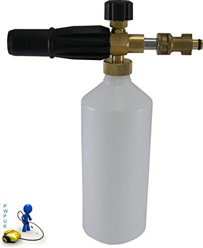 espuma-compatible-con-el-sistema-de-pulverizacion-bosch