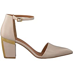 Rosa What For Pumps SS17WF088 - 41