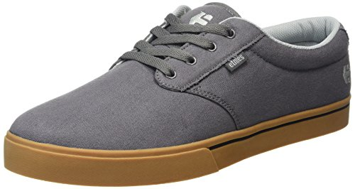 etnies-jameson-2-eco-mens-skateboard-shoes-grey-grey-grey072-9-uk-43-eu