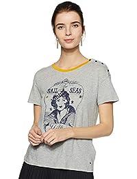 581a7b96a61 Tommy Hilfiger Women s Western Wear Online  Buy Tommy Hilfiger ...