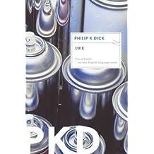 [Ubik] (By: Philip K Dick) [published: April, 2012]