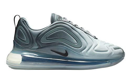 Sneaker Nike Nike Women's Air Max 720 Shoes
