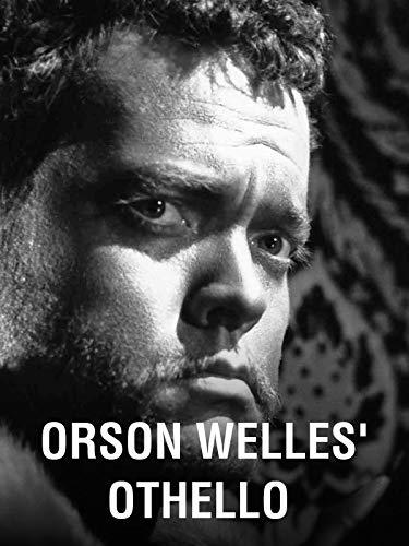 Orson Welles\' Othello