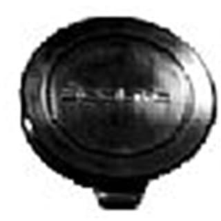Princeton Tec Shockwave/Miniwave Lens Cap/Cover with Replacement Parts