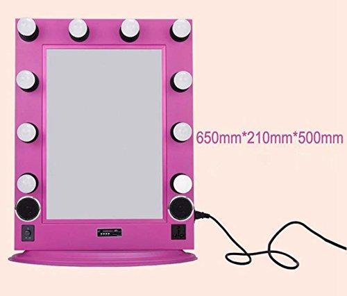 mzp-mp3led-eigene-kreative-mode-lampenfassung-kann-die-helligkeit-des-tragbaren-vierfarben-spiegel-d