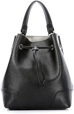 FURLA Medium bucket bag Stacy