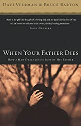 When Your Father Dies