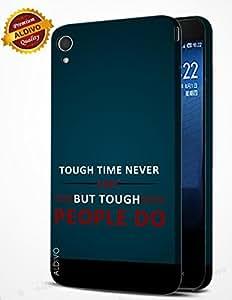 alDivo Premium Quality Printed Mobile Back Cover For Sony Xperia M4 Aqua / Sony Xperia M4 Aqua Printed Mobile Back Cover