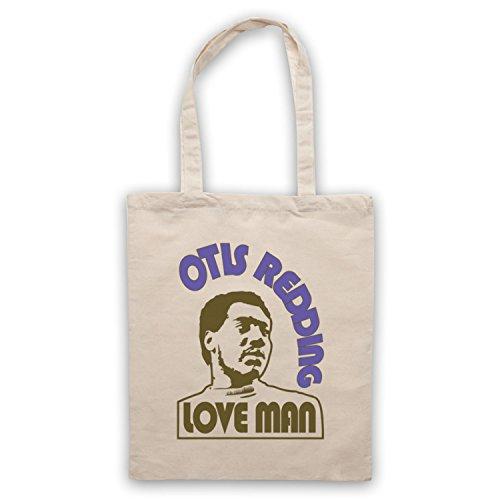 Ispirato Da Otis Reding Love, Ovviamente Uno Non Ufficiale Delle Tasche Del Capo