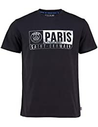 Paris Saint-Germain: camiseta PSG, colección oficial del club de fútbol PARIS SAINT