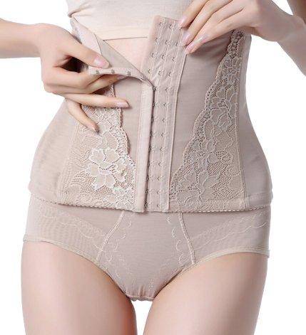 cintura-alta-floral-corse-adelgazante-cintura-reductora-pantalones-postparto-recuperacion-cinturon-d