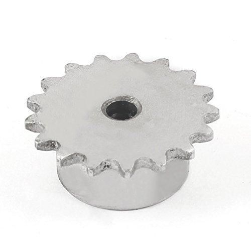sourcingmap-reemplazo-de-6-mm-de-diametro-eje-del-engranaje-conico-espiral-17-dientes-de-metal