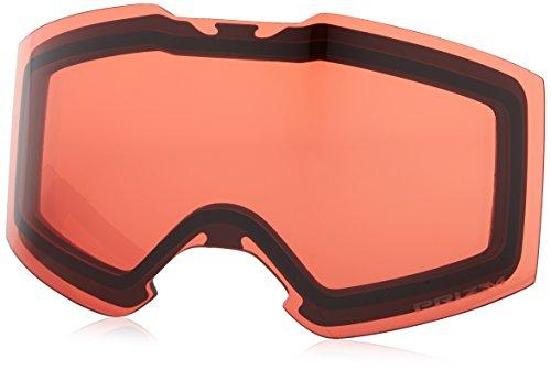 Oakley línea de caída de nieve Prizm Rose SNOW GAFAS lentes de reemplazo