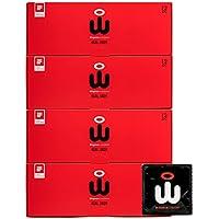Wingman Kondome - 48 Pack preisvergleich bei billige-tabletten.eu