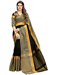Sarees(ruchika Fashion Sarees For Women Party Wear Offer Designer Sarees For Women Latest Design Sarees New Collection...