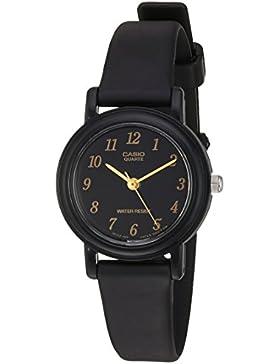 Casio LQ139A-1 Damen Uhr
