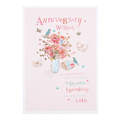 hallmark-anniversary-card-laughter-and-memories-medium