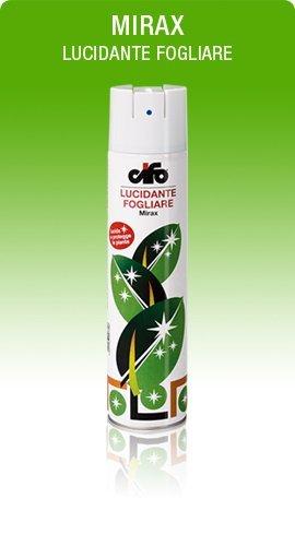cifo-mirax-lucidante-fogliare-750-ml