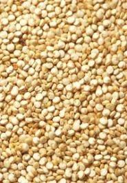 BIO Quinoa - Inkakorn 500g, 500g
