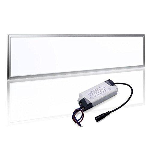 auralumr-led-panel-lampara-36w-ac-100-240v-6000-6500k-blanco-10-anos-de-garantiacon-accesorios-de-in