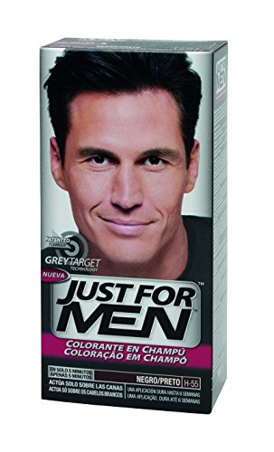 just-for-men-colorante-en-champu-castano-negro-30-ml