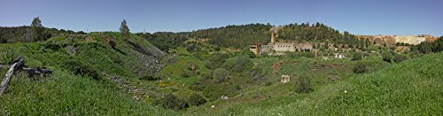panoramic-images-ruins-of-buildings-and-mining-effects-on-landscape-rio-tinto-huelva-province-andalu