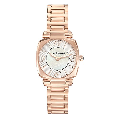 Saint Honoré Women's Watch 7211078AYBR