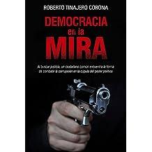 Democracia en la Mira