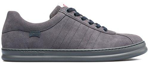 Camper Runner K100227-015 Sneakers Hombre 42
