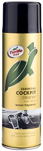 tartle-wax-turtle-wax-pulisci-cruscotto-effetto-opacolimone500ml