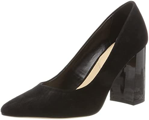Aldo Martya, Zapatos de Tacón para Mujer