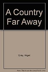 A Country Far Away