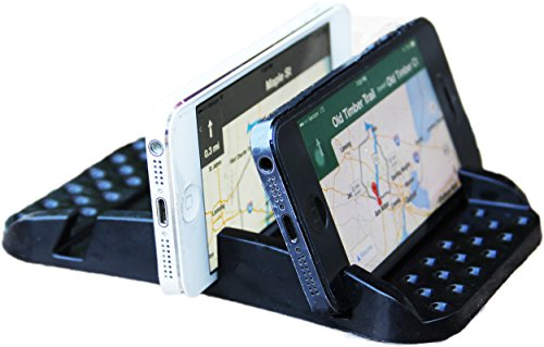 smart-phone-sticky-pad-and-multiple-angle-viewing-eliminates-glare-great-for-using-gps-w-phone-watch