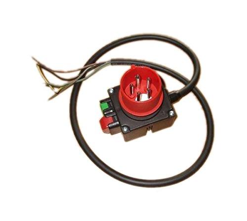 atika-original-replacement-part-switch-socket-combination-400v-ht-315-new-