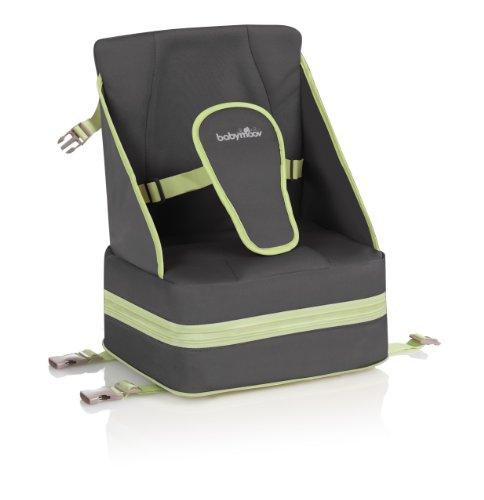 babymoov-rialzo-da-sedia-per-bambini-grigio-grau
