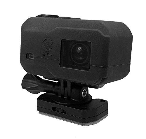 tuff-luv-housse-etui-en-silicone-pour-garmin-virb-x-xe-camera-daction-noir