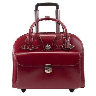 mcklein-usa-edgebrook-roulettes-pour-femme-381cm-sacoche-dordinateur-portable-taille-unique-red