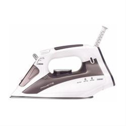 Rowenta Autosteam 2300W Steam Iron