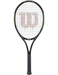 Wilson Tennisracket Blade 26 Junior