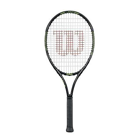 Wilson WRT505700 Raquette de tennis