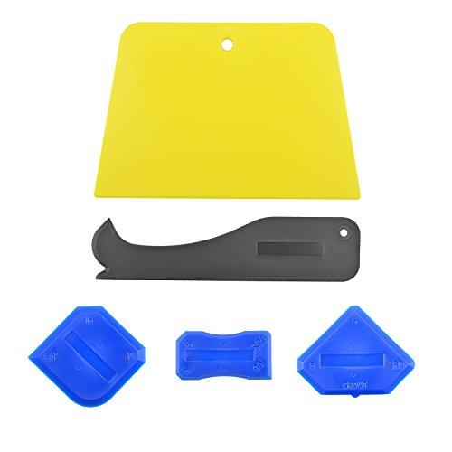 aboat-5-pieces-a-calfeutrer-outil-outil-de-mastic-silicone-kit-doutil-pour-salle-de-bain-de-cuisine-